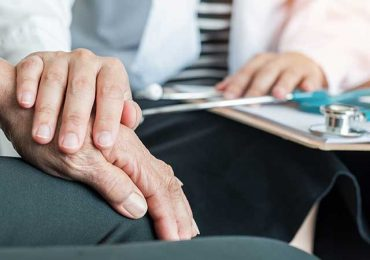 Tips That Will Help You Cope With Alzheimer's Disease